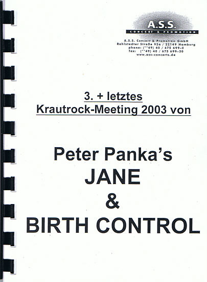 history of birth control A recently published study sheds light on the alarming relationship between  hormonal birth control and depression but the findings are only.